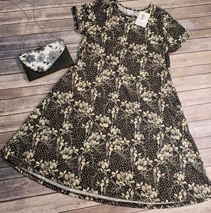 BNWT Jessie dress